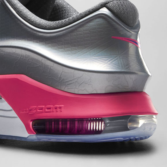Nike KD 7 All Star Official