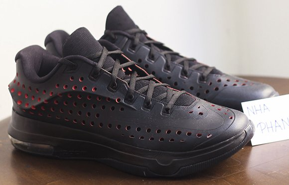 Nike KD 7 Elite Wear Test Sample Available
