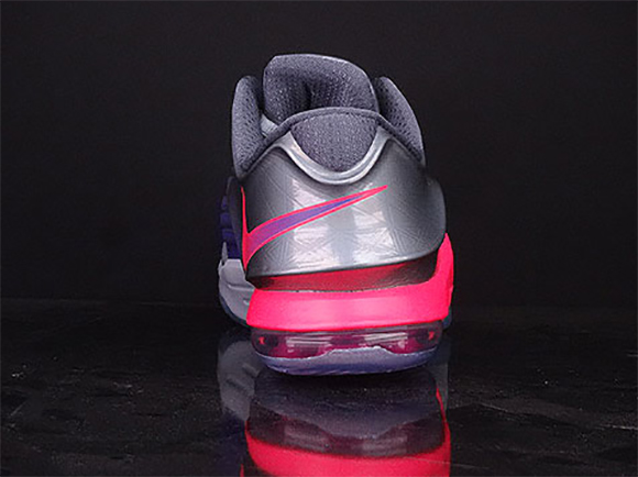 Nike KD 7 GS All Star Available Early
