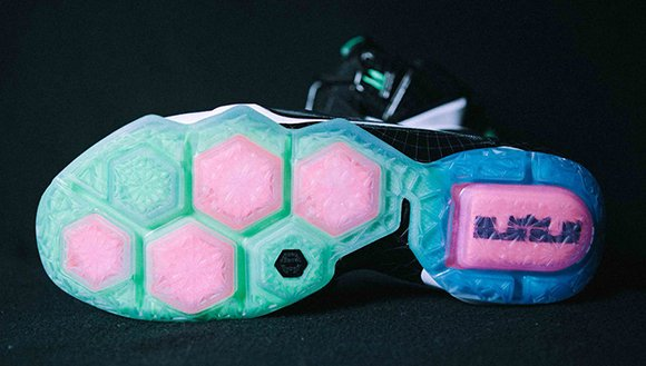 Nike LeBron 12 All Star Release Date Pricing