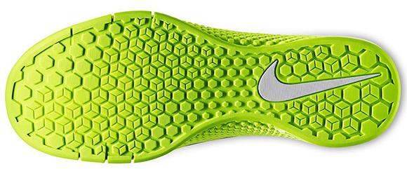 Nike Metcon 1 Volt