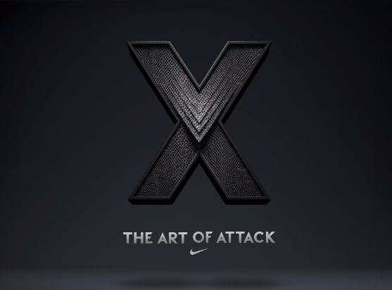 Nike to Unveil Kobe 10 on January 31st
