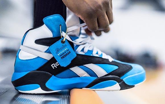 b9a91677847d Packer Shoes x SNS x Reebok Shaq Attaq  Token 38