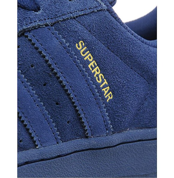 Cheap Adidas Superstar 80s PK ASG