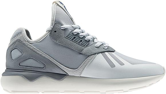 adidas Originals Tubular Runner Two Tone Pack