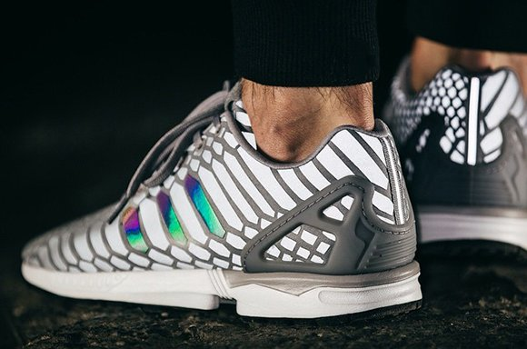 adidas shoes portland maine women 'Xeno' Grey   Fitforhealth