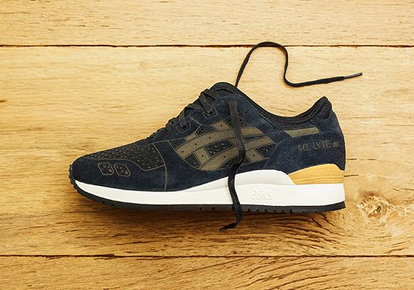 143fe2d015a0 Asics Gel Lyte III EVO  Laser  Pack   SneakerFiles