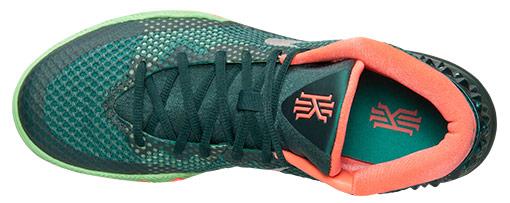 Australia Nike Kyrie 1 Release Date