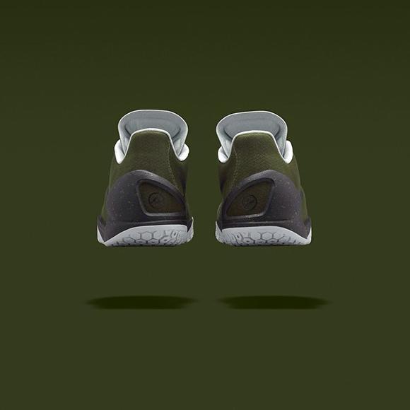 Fragment Design Nike HyperChase
