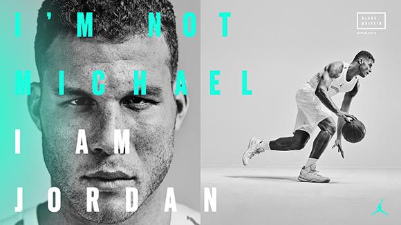 Jordan Brand to Celebrate 30th Anniversary