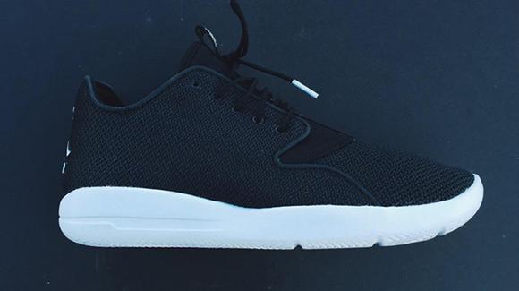 Jordan Eclipse, Jordan Brand's Newest Casual Shoe | Gov