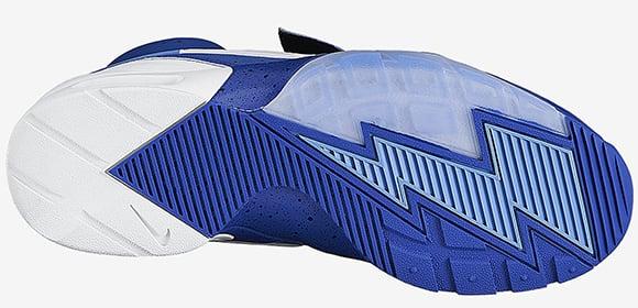 Nike Air Bo 1 Game Royal