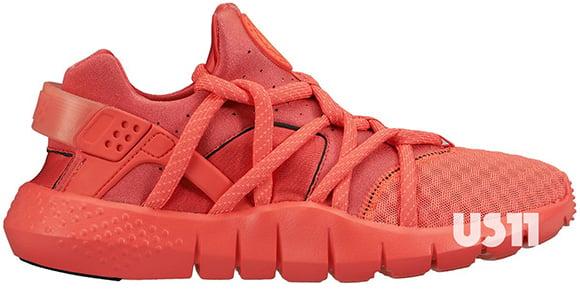 Nike Air Huarache NM - Preview