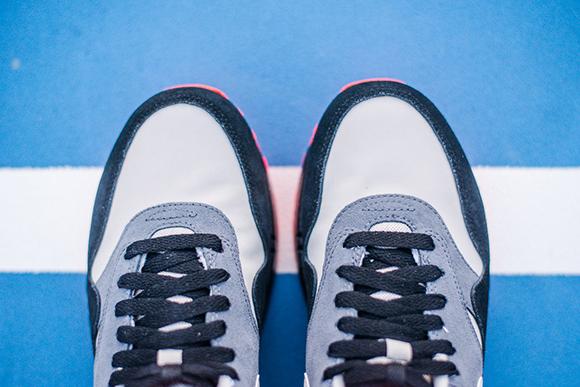 Air Dark 1 Grey Max BlackSneakerfiles Granite Nike Leather wn0XOPk8