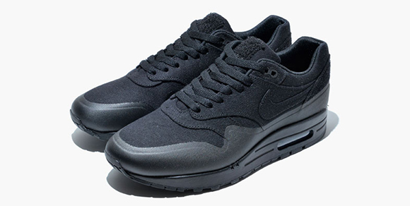 sports shoes a43a7 7bd32 Nike Air Max 1 Patch Pack USMC