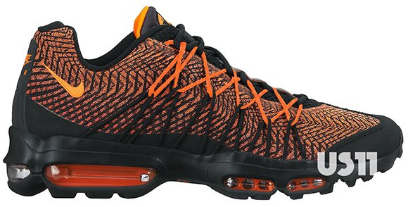 nike air max 95 ultra jacquard cheap tickets