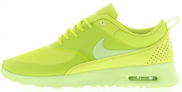 air max thea easter