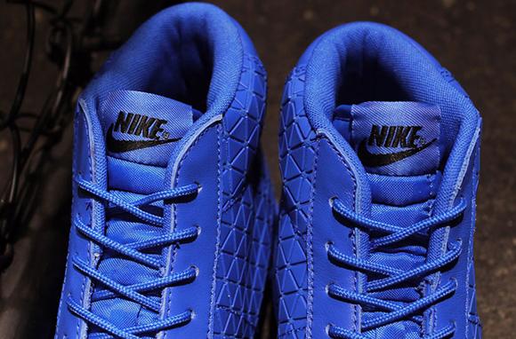 Nike Blazer Mid Metric Blue