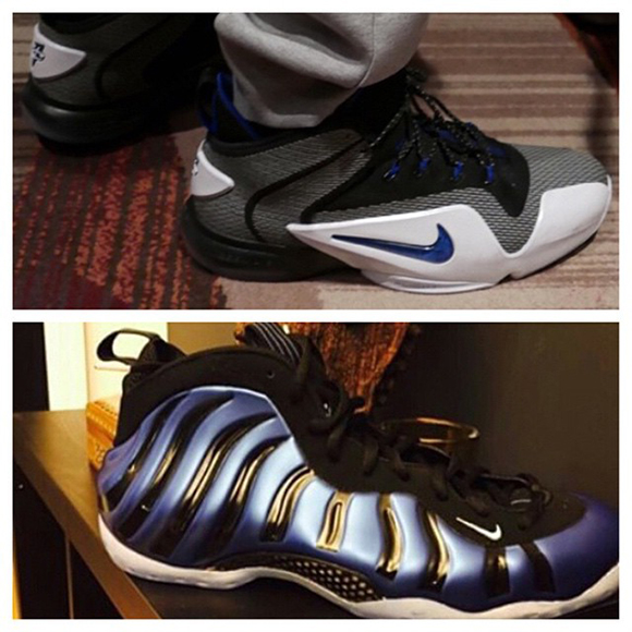 nike-foamposite-one-penny-6-pack-summer-2015.jpg