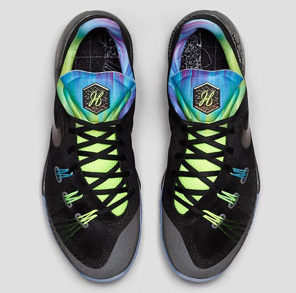 nike-hyperchase-all-star-official-2