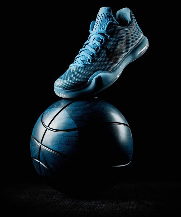 Nike Kobe 10 5 AM Flight
