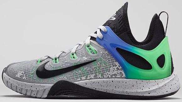 Nike Zoom HyperRev 2015 All Star