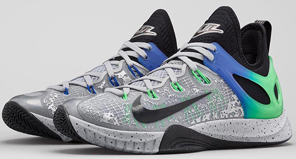 Nike Zoom HyperRev 2015  All Star  - Official Images  8ccd2493c