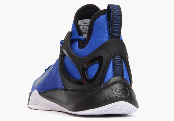 Nike Zoom HyperRev 2015 Duke