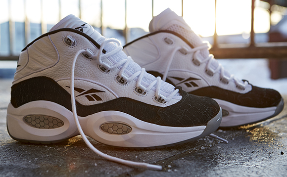 Reebok Question All Star 2015