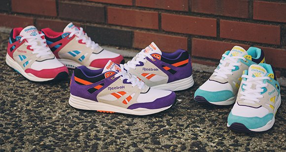 Reebok Ventilator  Athletic  Pack  a266a76c02
