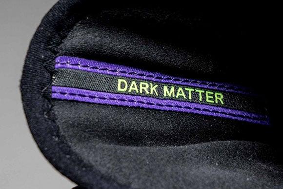 Dark Matter by Blake Crouch  amazoncom