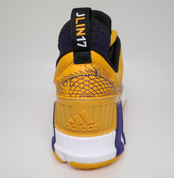 Adidas 2.5 Pack Dragon tLZbRvU6v