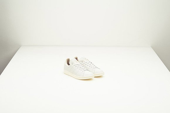 adidas Originals Made in Germany Pack