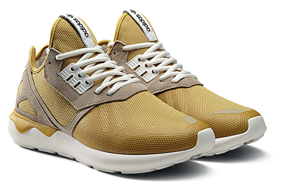adidas Originals Tubular Runner Sea to the Sky Pack