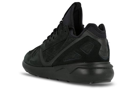adidas Originals Tubular Triple Black