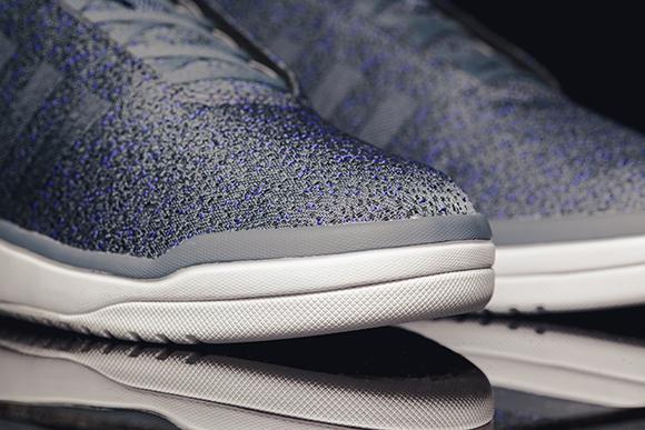 adidas Originals Veritas Mid Fading Weave