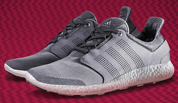 adidas Pure Boost 2