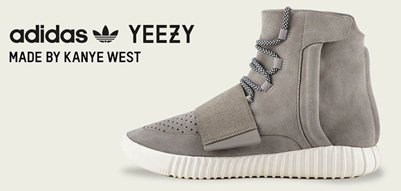 Adidas Yeezy Footlocker Uk