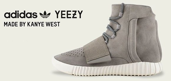 adidas shoes yeezy footlocker