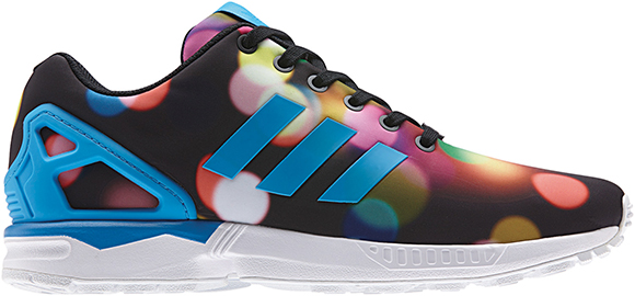 0715aeb37 adidas originals ZX Flux ADV Asymmetrical buy and offers on Dressinn · adidas  ZX Flux