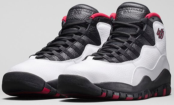 1dc512ab18443c new Air Jordan 10 Double Nickel Release Date Price - molndalsrev.se