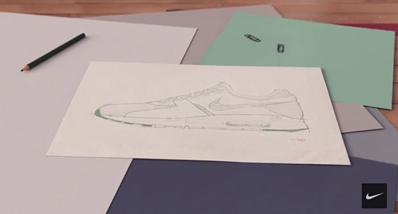 Air Max Day Tinker Hatfields Desk Video