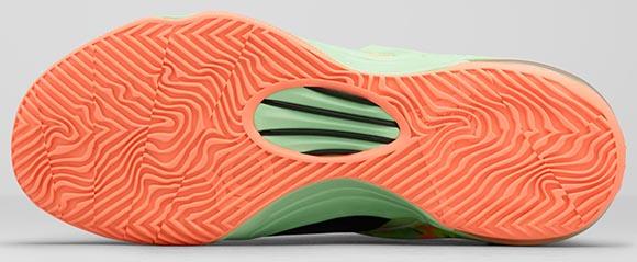 Nike KD 7 Easter