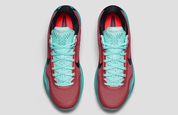 Nike Kobe 10 Easter