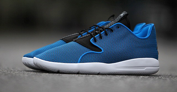 Jordan Eclipse Deep Royal Blue
