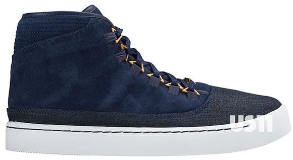 best cheap cfd32 0aaac Jordan Westbrook 0 Lifestyle Shoe