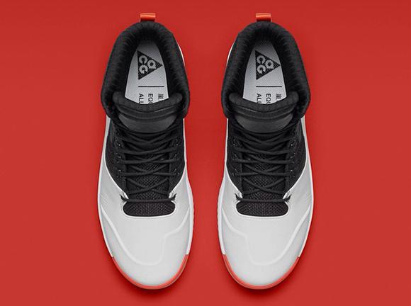 Nike ACG LunarTerra Arktos