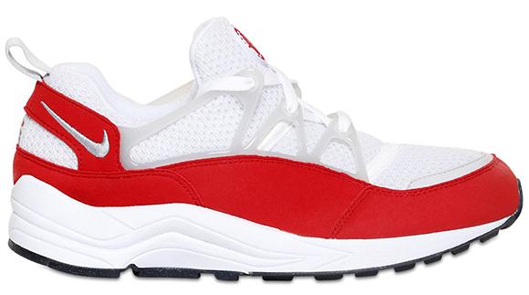 Nike Air Huarache Spring 2015