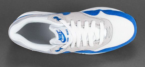 Nike Air Max 1 OG Sport Royal