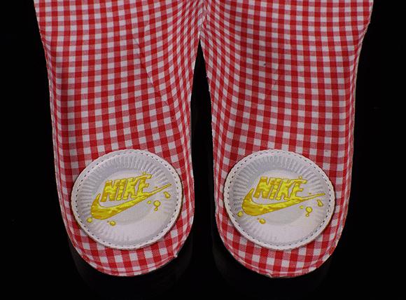 Nike Air Max 1 Picnic
